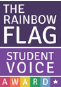 Rainbow Flag - Student Voice